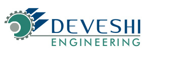 Deveshi Engineering