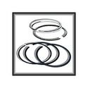Automotive Piston Ring