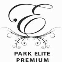Park Elite Premium