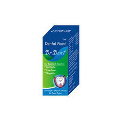 Dental Paint