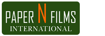 Paper N Films International