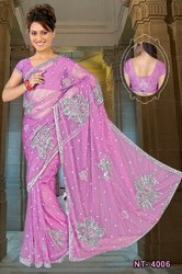 Traditional Occasions Sarees