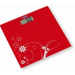 eps 5499 electronic bathroom weighing scales
