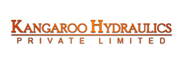 Kangaroo Hydraulics Private Limited