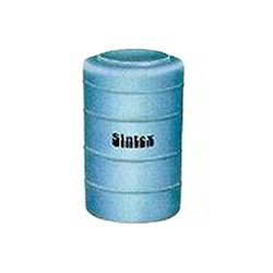 cylindrical tanks sintex cylindrical drums manufacturer