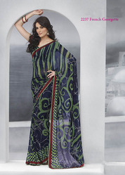 Indian New Sarees