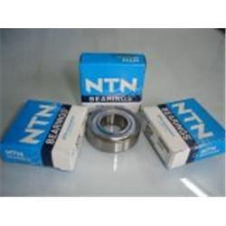 NTN-Bearings