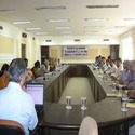 Awareness Programme on Accreditation of Schools