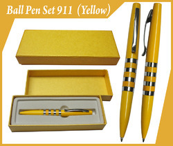 Ball Pen Set