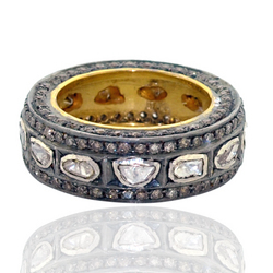 Wholesale Diamond Ring Jewelry