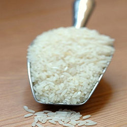 Sona Masuri Rice Old