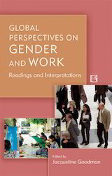 global perspectives on gender work reading interpretation