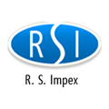 R. S. Impex