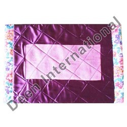 Table Dupatta