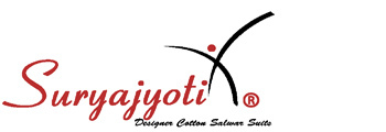 Suryajyoti Cottex Private Limited