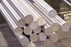 ASTM A565 Grade 616  Stainless Steel Bars