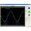 PC Based Oscilloscope
