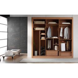 Wooden+Wardrobes