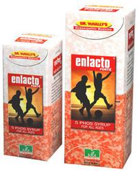 Enlacto