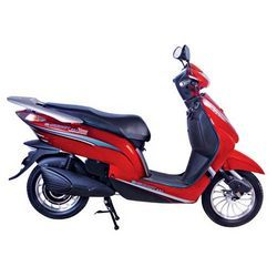 Avon E-scoot207