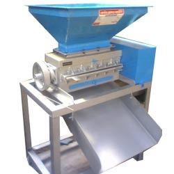 Supari Cutter