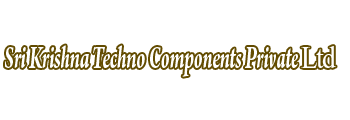 Sri Krishna Techno Components Private Limited