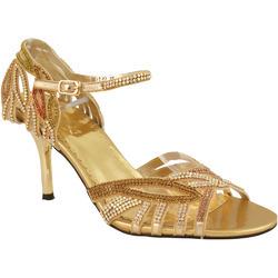 Bridal Sandals