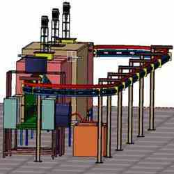 Forming Process Equipments