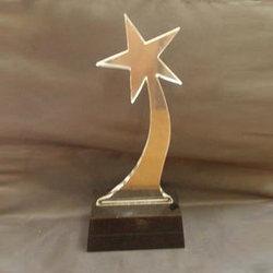 Acrylic Trophy 15
