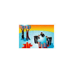 OHSAS 18001 Certification Consultants Gujarat India