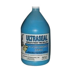 Commercial Tyre Sealants