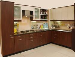 Modular Kitchens In Kottayam Kerala Modern Kitchens Suppliers Dealers Manufacturers