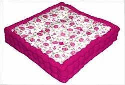 Designer Box Cushion