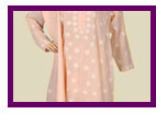 Mens Wear(Kurta )