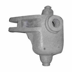 J.C.B. Spare Parts Model No. 3