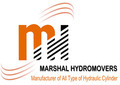 Marshal Hydromovers