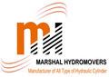 Marshal Hydromovers