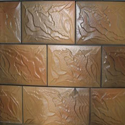 wall tiles view specifications details of wall tiles by shree