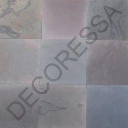 Kund Multi Polished Limestone