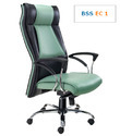 Executive Chairs Manufacturer
