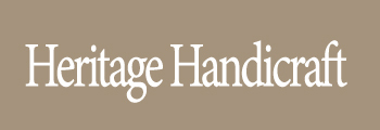 Heritage Handicraft