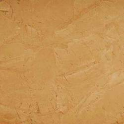 Desert Beige Marble