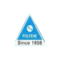 Polyene General Industries Private Limited