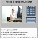 telephony solutions