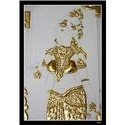 Tanjore Gold Foils
