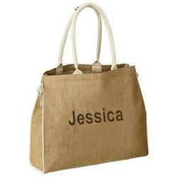 Сумки из джута, джутовые сумки, экосумки, пляжные сумки.