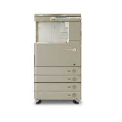 active solutions  delhi authorized wholesale dealer  canon digital photo copier machine