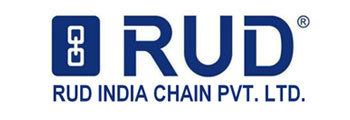Rud India Chain Private Limited