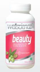 Wellscience Beauty