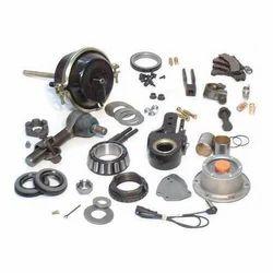 Automotive Spare Parts In Aligarh मोटर वाहन स्पेयर पार्ट